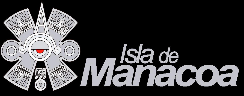 Isla de Manacoa